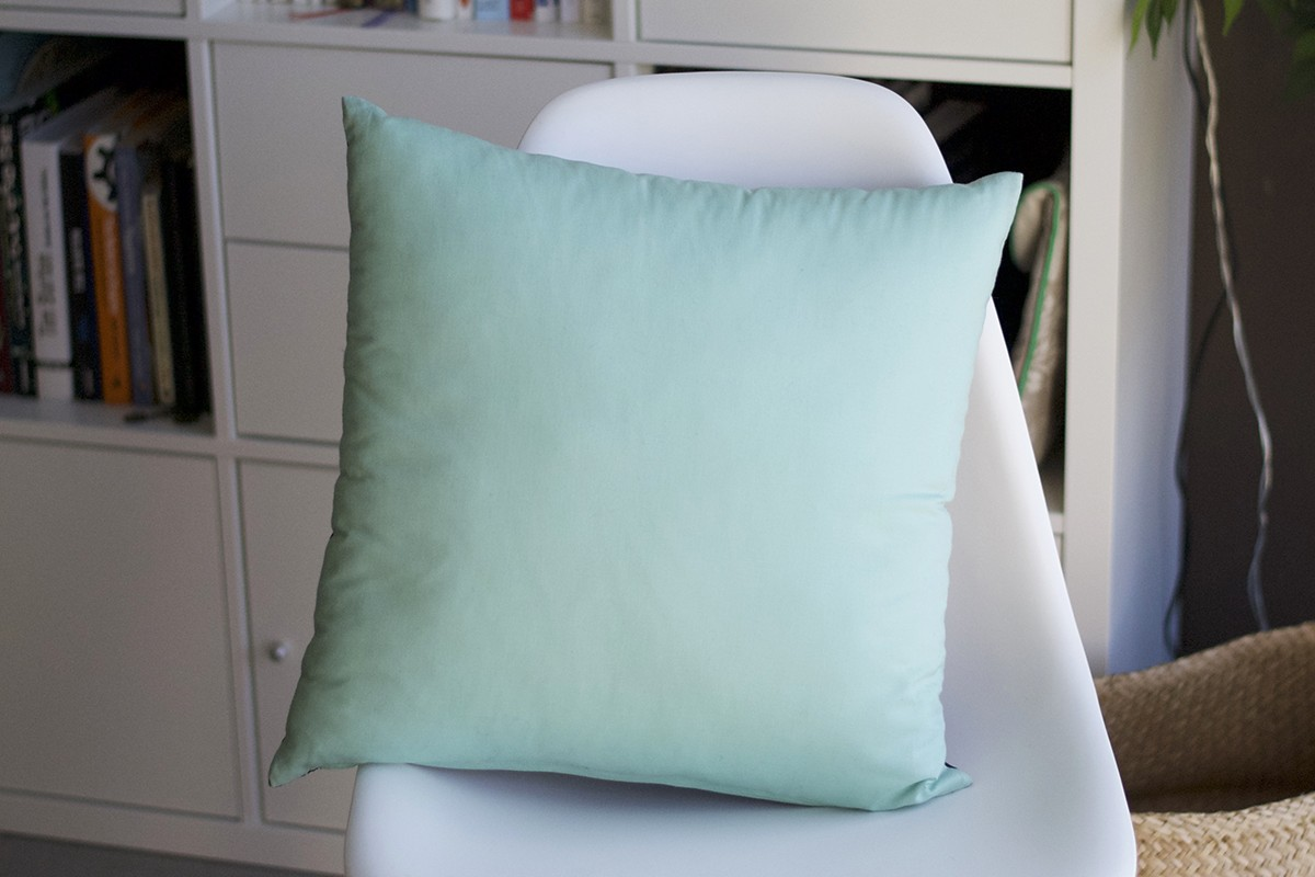L'Illusioniste mint scandinave